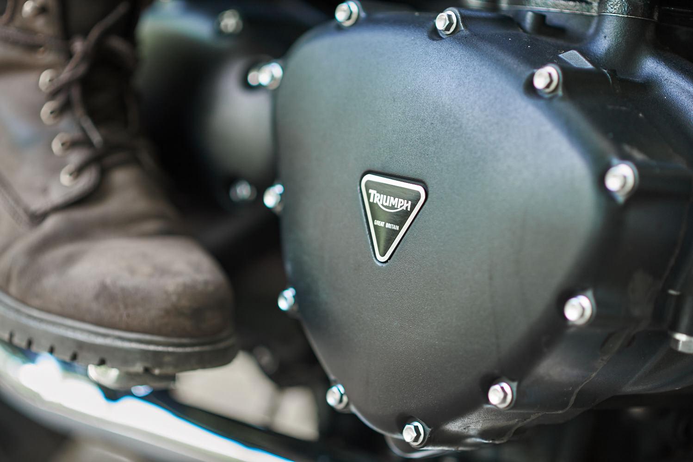motoT100Yvan_DSC5976.jpg