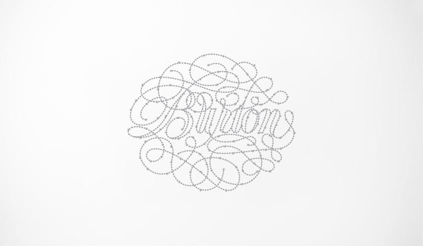 burton2.jpg