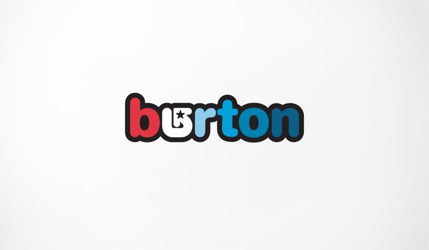 burton3.jpg