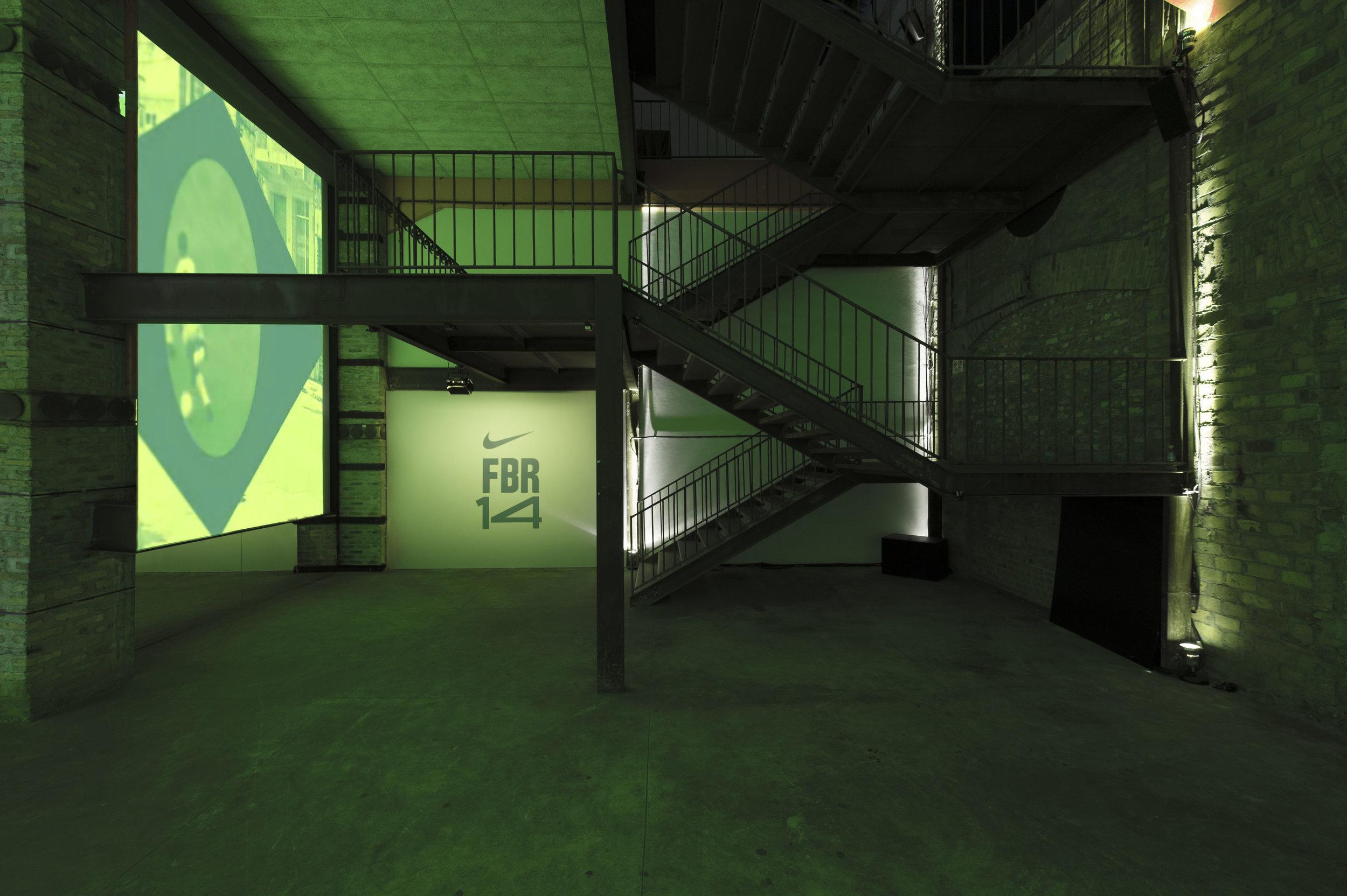 1_entrance_NIKE_RIO_004.jpg