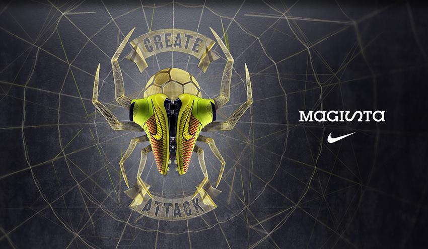 magista3.jpg
