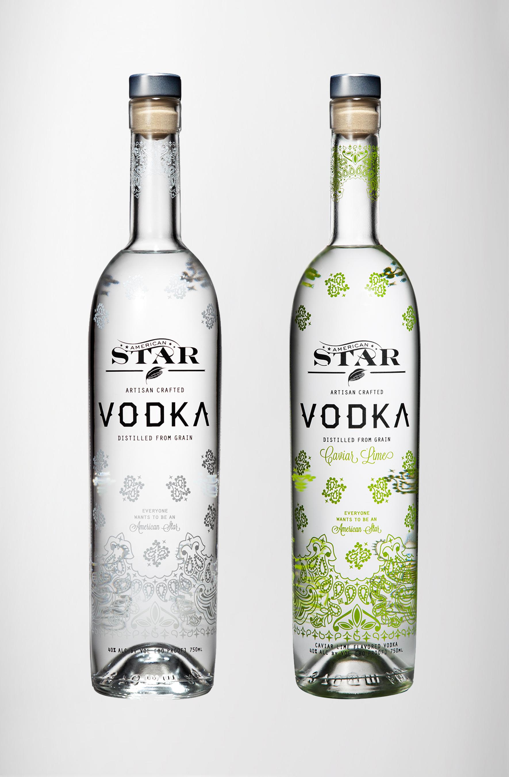 bottles2.jpg