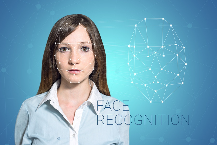 videospace-video-search-as-a-service-face-detection