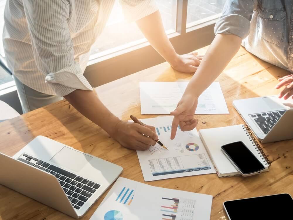 Rental-Property-Management-Analytics2.jpg