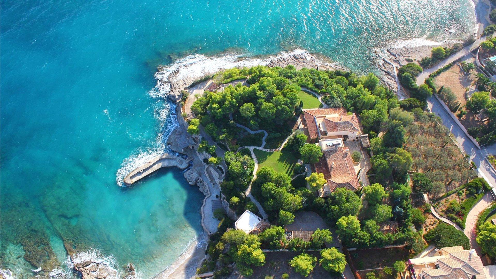 porto-heli-villa-aerial.jpg