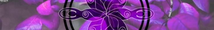 Circle Dark Purple Website.jpg