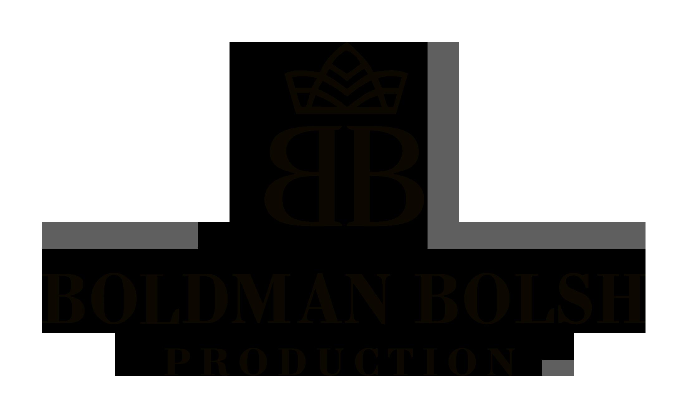 BB лого.png