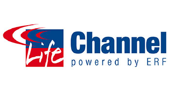 logo life channel.jpg
