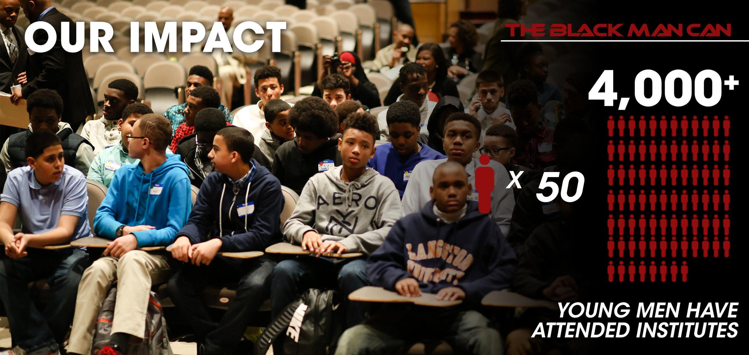 the black man can impact 4.jpg