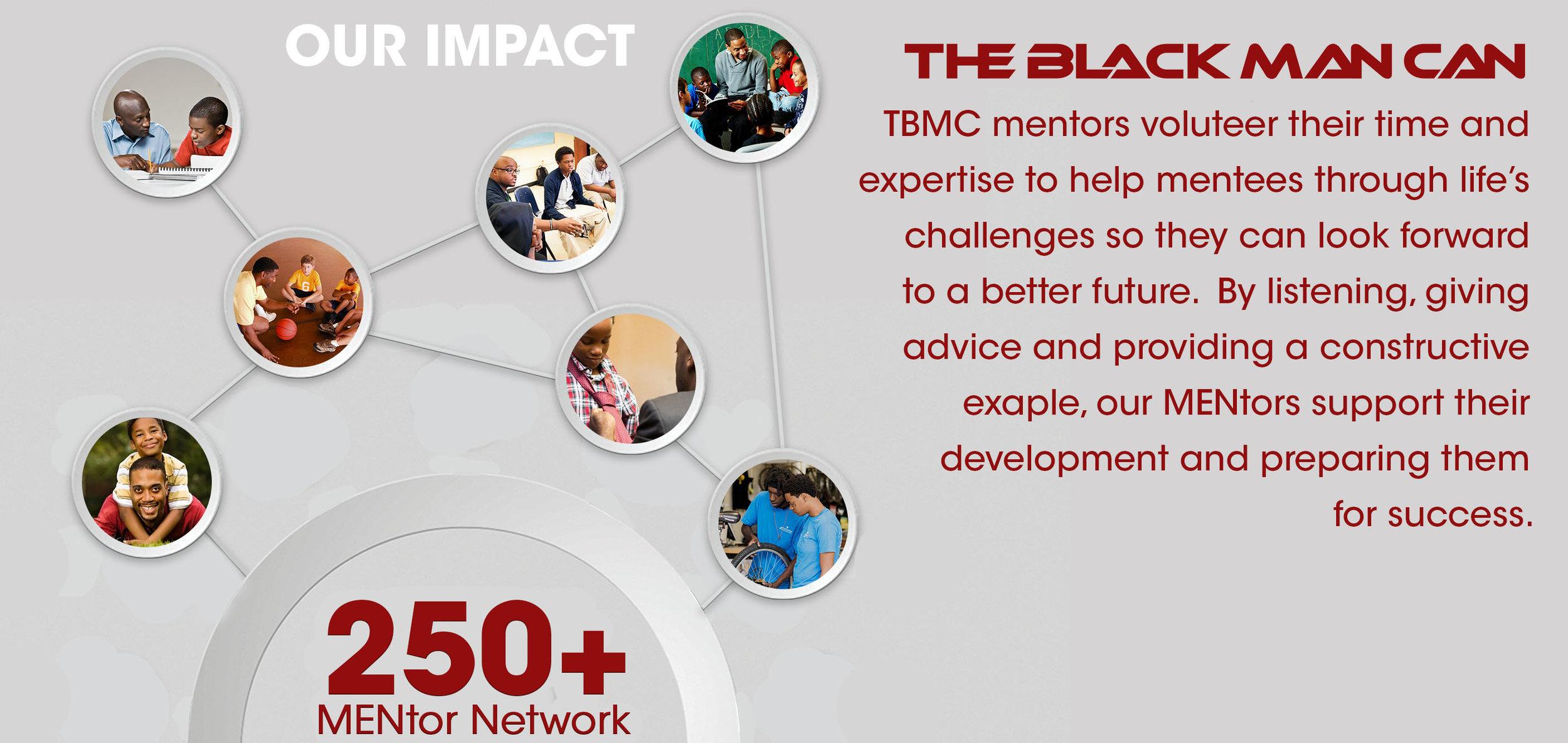 the black man can impact 6.jpg