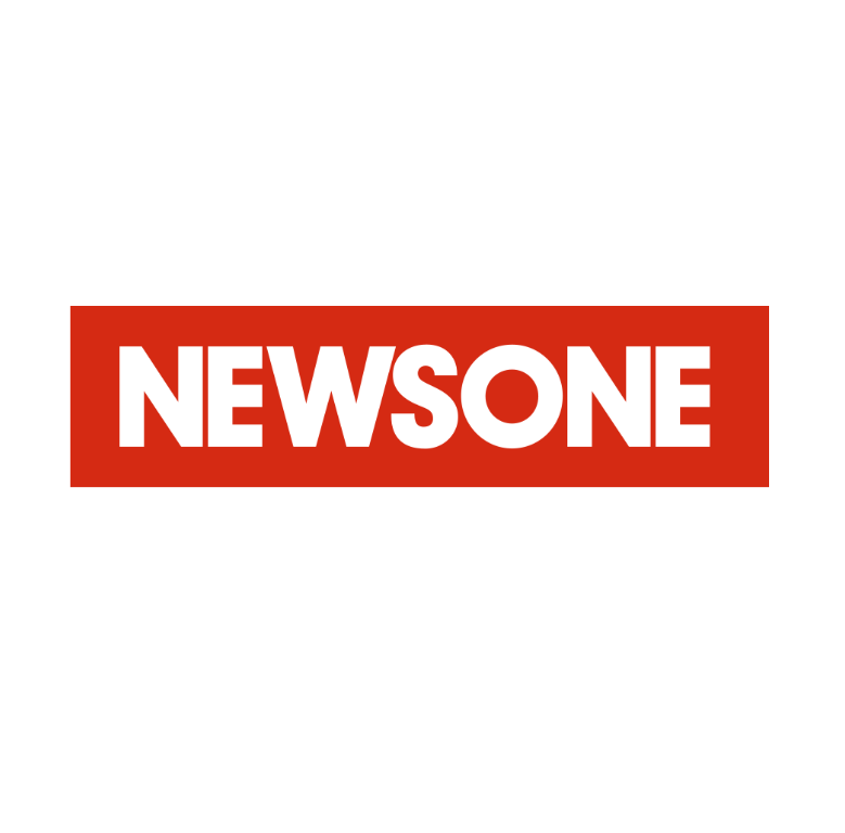 newsone png.png
