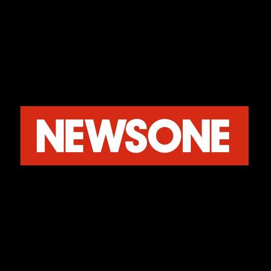 5 - Newsone.png