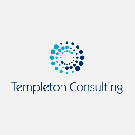 Logo_Partner_Templeton_Consulting.png