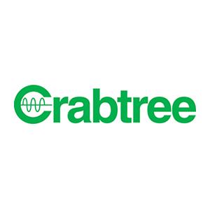 crabtree logo1.png