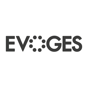 evoges-logo.png
