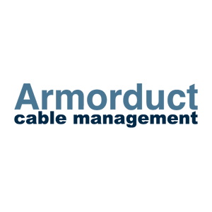 armorduct-logo.png