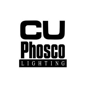 cuphosco-logo.png