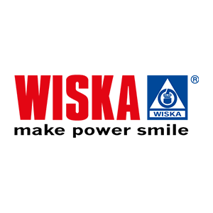 wiska-logo.png