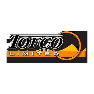 tofco-logo.png
