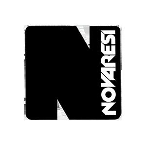 Novaresi-logo.png