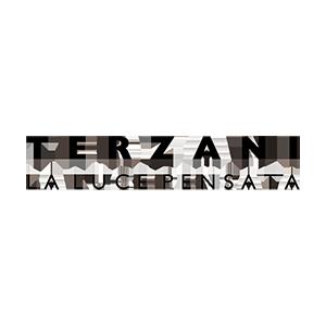 Terzani-logo.png