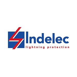 Indelec-logo.png