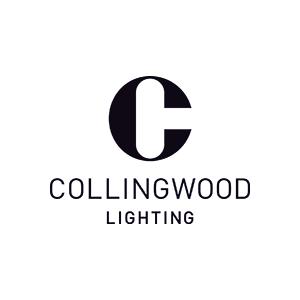 collingwood-logo.png