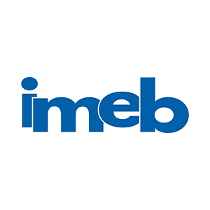 Imeb-logo.png