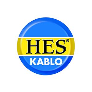 hes kablo logo.png