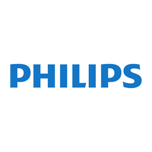 Philips (300x300).png
