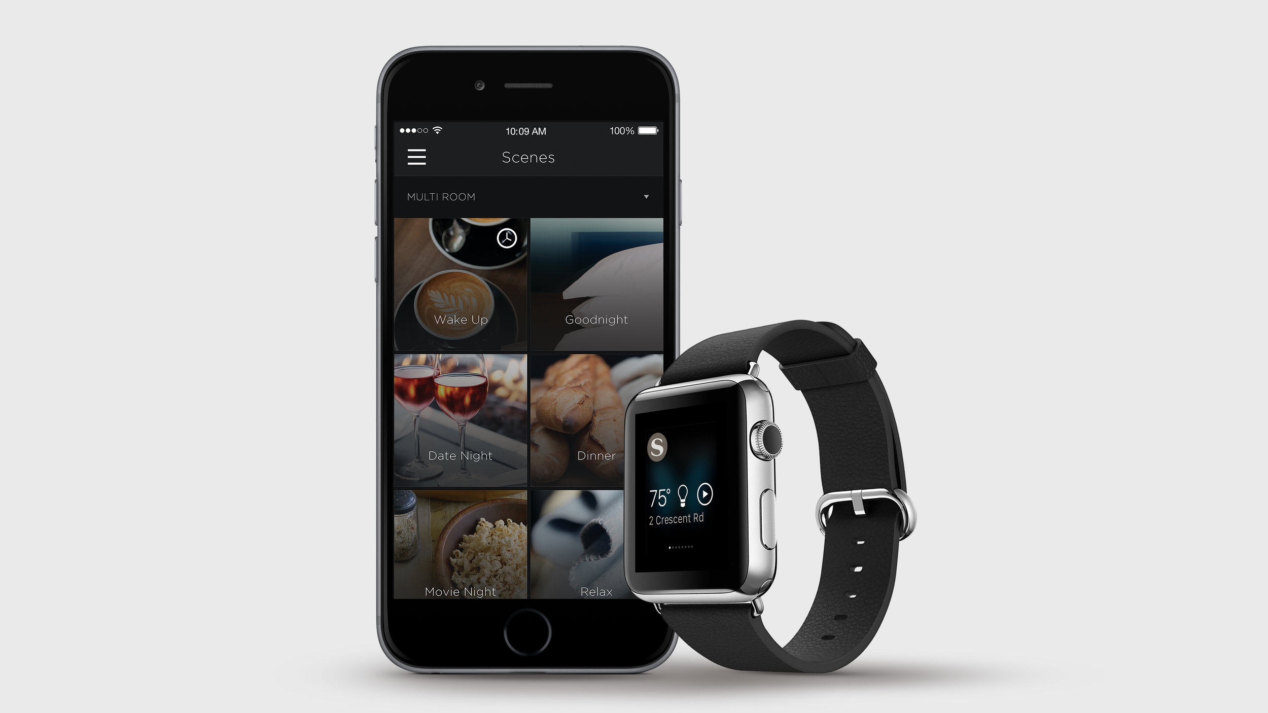 Apple Watch Press Images-Crop-Scenes-Glance.jpg