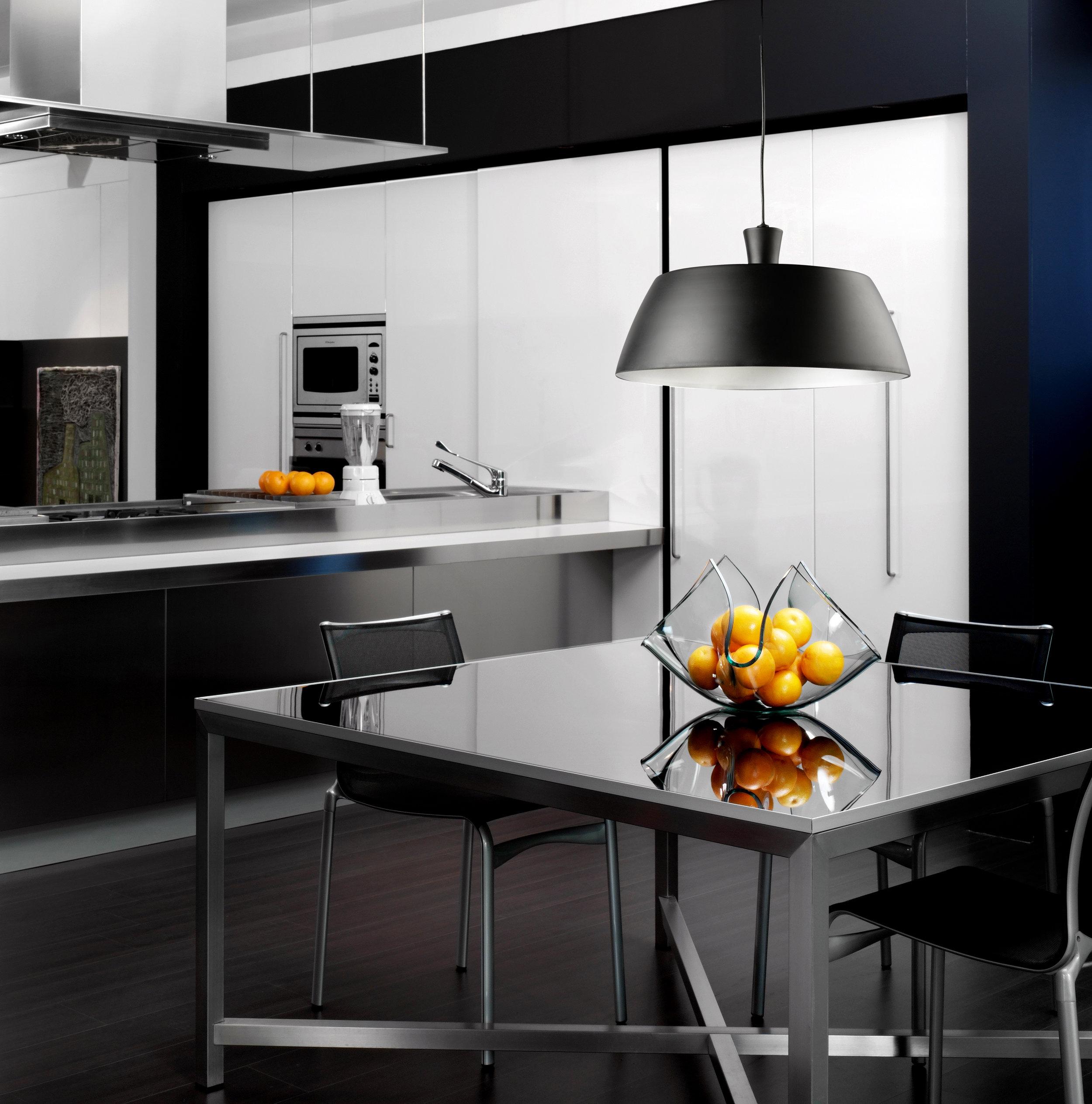 00-4344_kitchen_amb.jpg