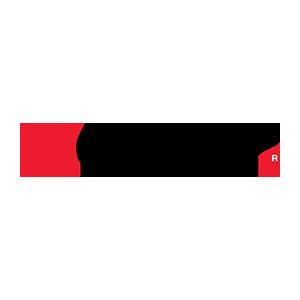 Megger-logo.png