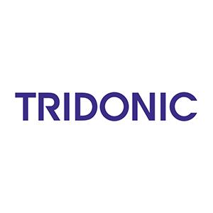 tridonic-logo.png