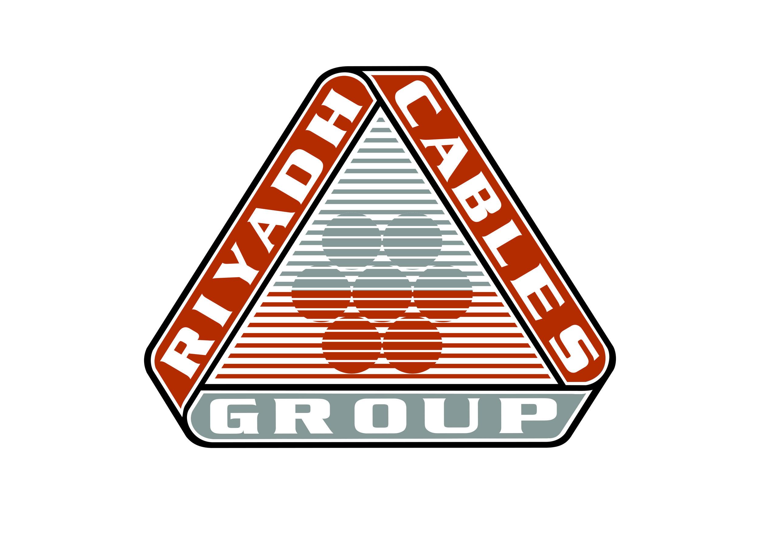 Riyadh Cables Group Company.jpg