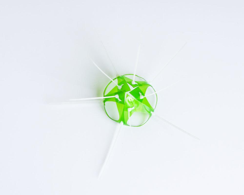 Gino-Rizzi---Plankton---2013-16_1000.jpg