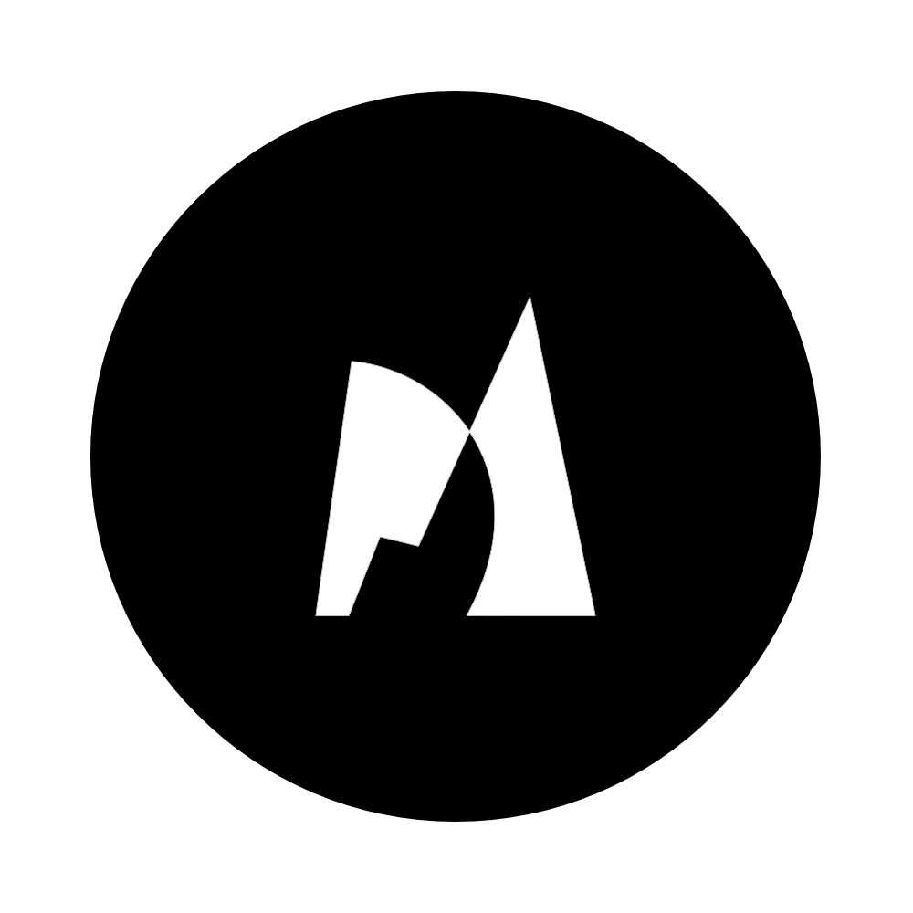 MODULI - Amorphous Objects - Moduli is a convenient Unity asset designed to simplify the creation of dynamic content. Create unique agents that vary depending on their noise seed or go from resource folder to universe in just a few simple steps. Visit the website for more information.