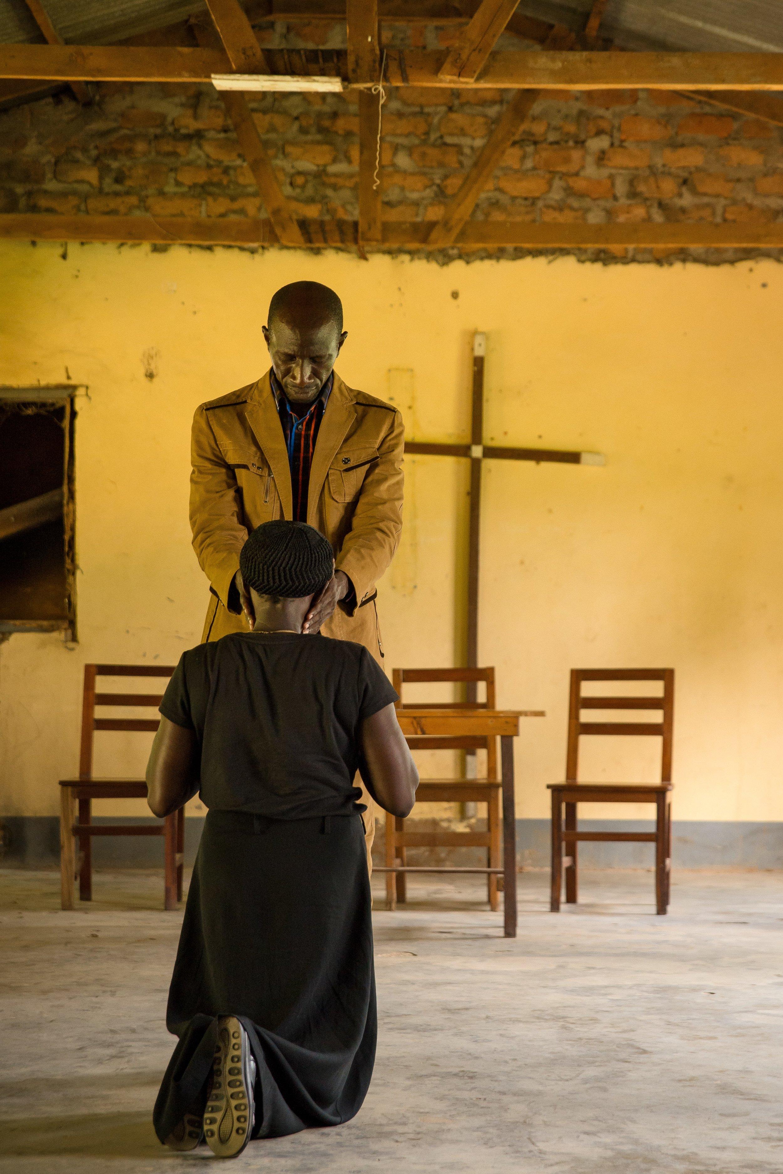 church-minister-cross