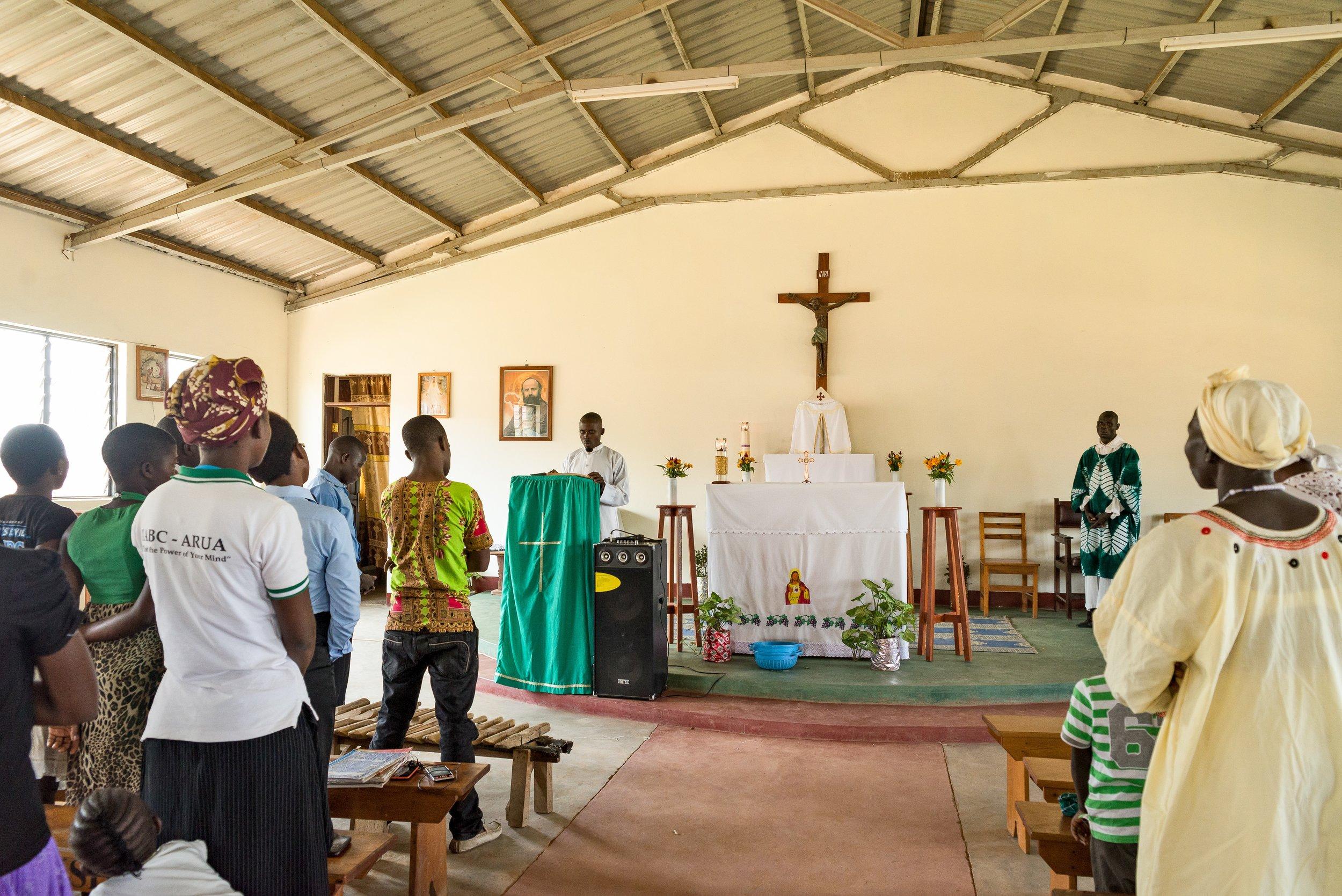 parish-wide-cross