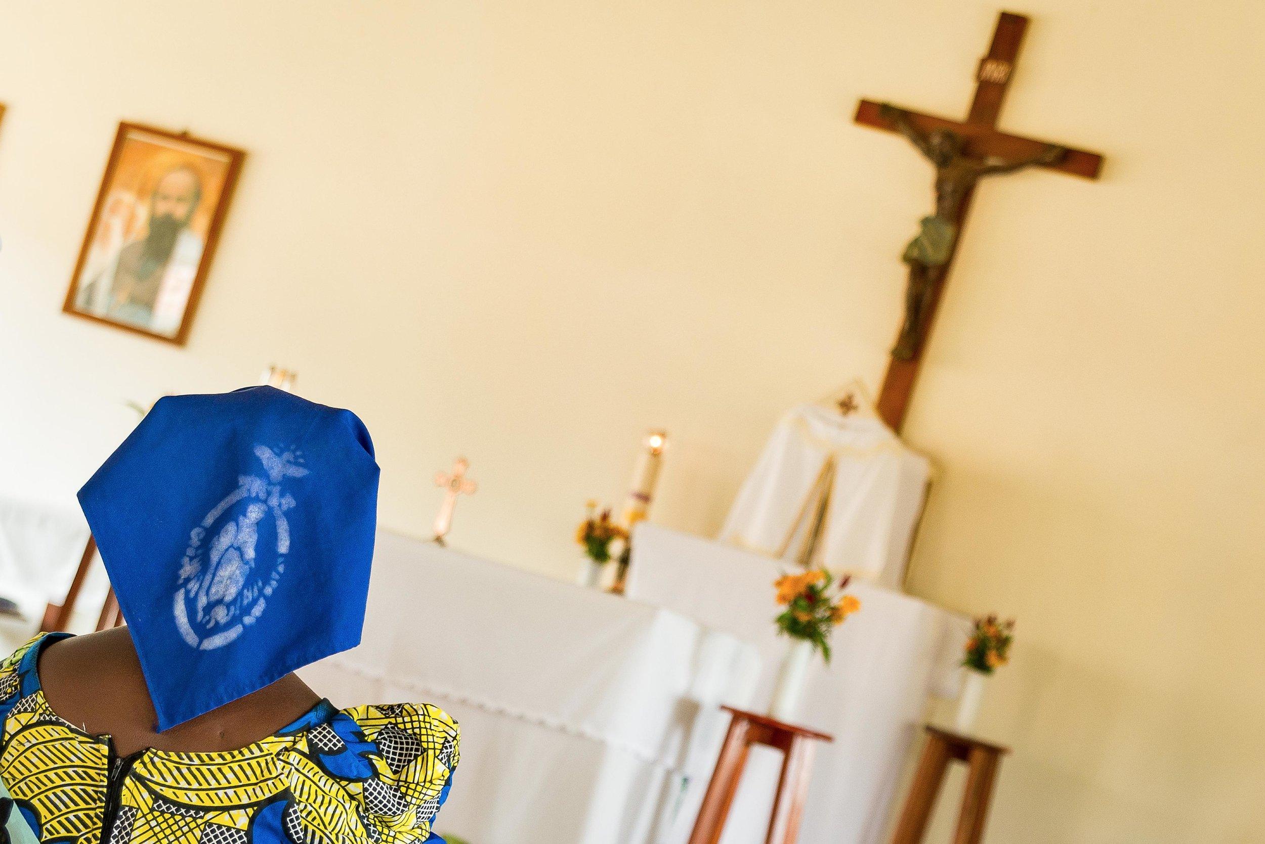 Arua Uganda-56-Edit.jpg