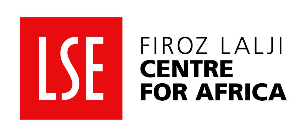 FirozLaljiCentreForAfrica_Logo_RGB.jpg