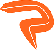 Perisqope-Icon - Copy.png