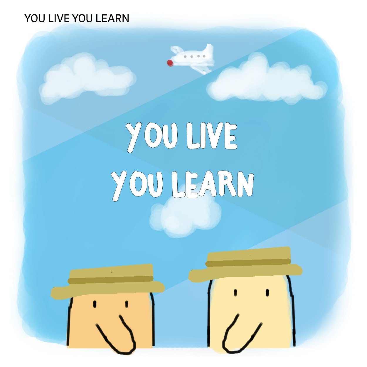 Youliveyoulearn44.jpg