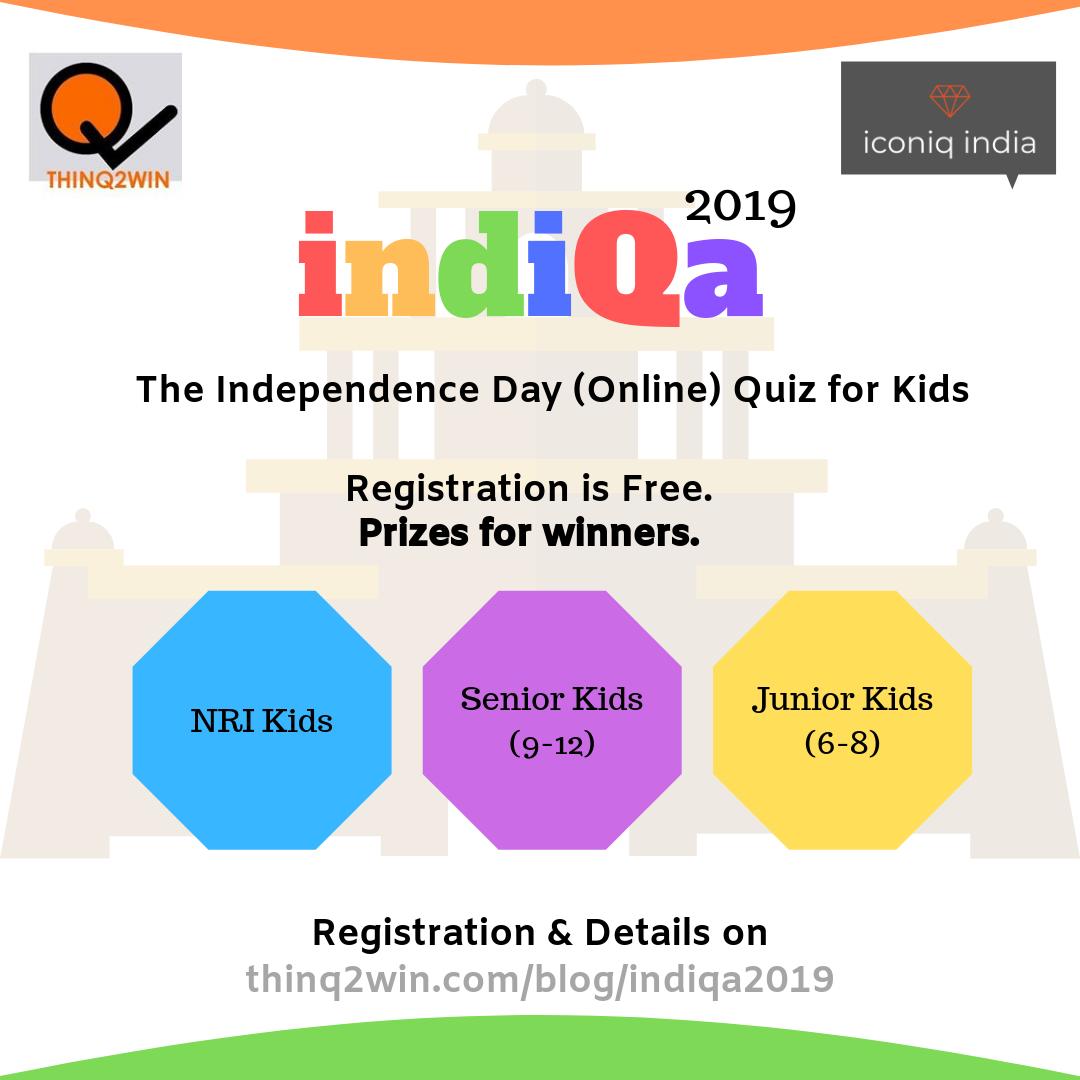 indiQa 2019(3).png