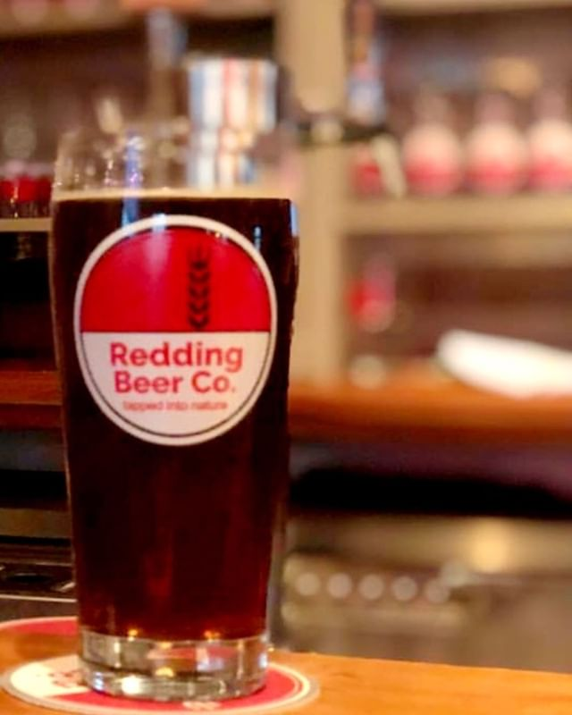 Locally brewed craft beer is found here! Enjoy $2 off pints and flights for Happy Hour, Friday 5-10PM. We brew for you!  #craftbeer #craftbeerculture #beertravel #seektheseal #ctbeertrail #ctbeerdrinkers #ctbeer #reddingdrinks #drinklocal #redding #ridgefieldct #ridgefield #happyhourspecials #happyhour #pintsandflights #freshbeer #ctvisit #ctbrewery