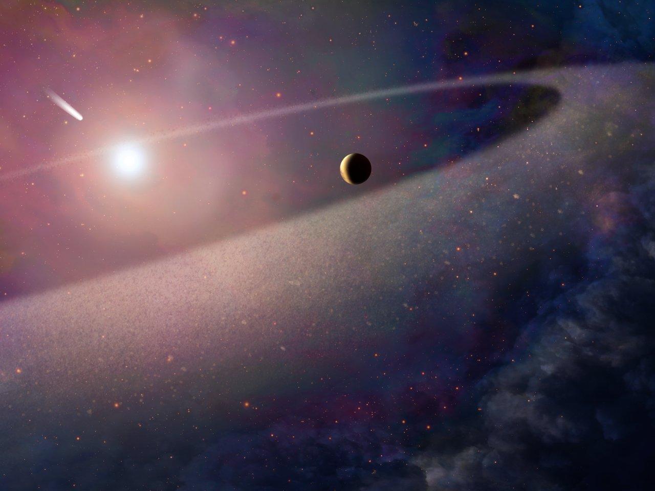 Comet_falling_into_white_dwarf_(artist's_impression).jpg