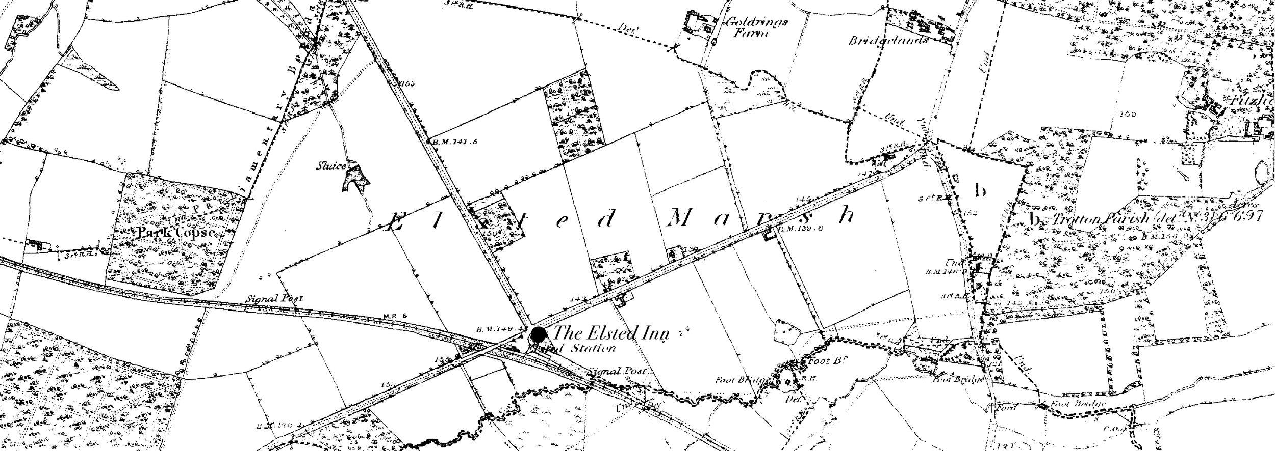 The Elsted Inn Map Banner.jpg