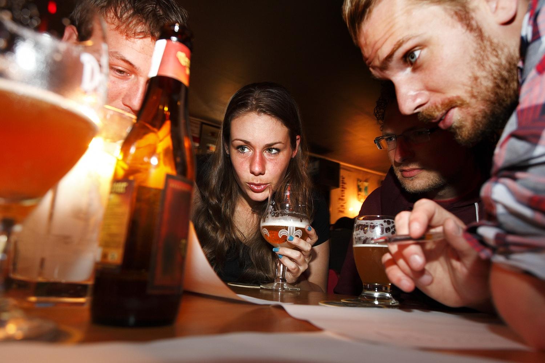 Pub Quiz Elsted Inn Midhurst.jpg