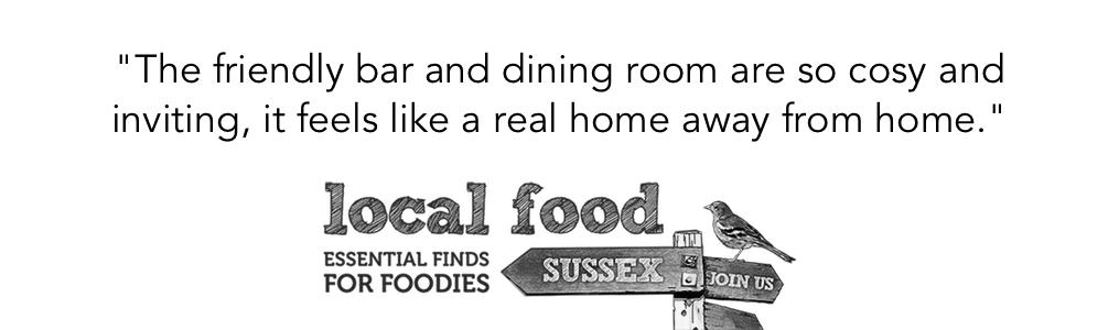 Local Food.jpg