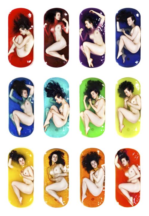 Body in Bathworks_12.png